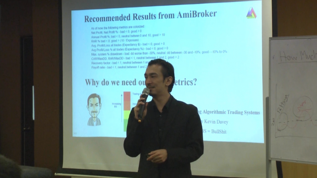 recommended-results-from-amibroker-7m16-seminar