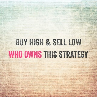 Who owns the Knowledge specially in Trading System and AmiBroker